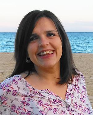 Zaira Ferrer Consultora SEO