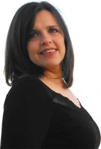 Zaira Ferrer Contactar