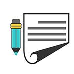 Consultoria copywriting